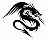 dragonegro