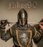 Nikos90