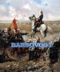 BARSov007