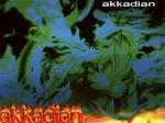 akkadian21