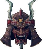 SamuraiWithHonor