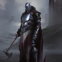 Deadgear