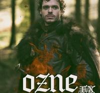 Oznefx