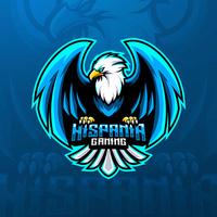 Comunidad Hispania Gaming
