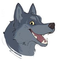 Akelawolf