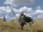 Rey Ragnar