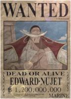Edward-Nujet