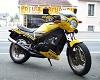 Tes anciennes motos 228-31