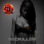 --UniT_ReDkiLLeR--