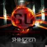 Shihizen