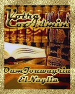 Oum Jouwayria El Naylia