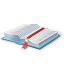 Propager les livres des innovateurs ? 3136879350