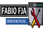 Fabio fja