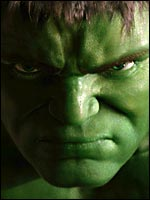 Hulkovius