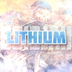 Litihum-Bull