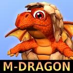 M-Dragon
