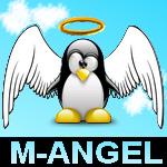 M-Angel