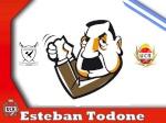 Esteban Todone