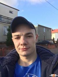 Антон Петров