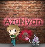AzuNyan