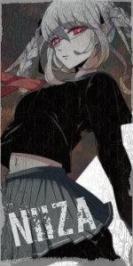 Niiza Kojiro