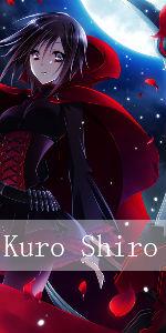Kuro Shiro