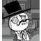 Feel like a sir
