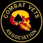 Veteran Connection 47-95