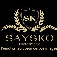 saysko