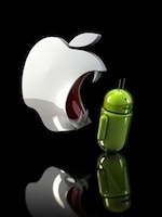 Programmes macOS High Sierra 14765-13