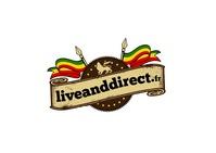 livendirect