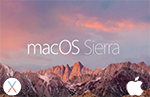 OS X El Capitan 10.11 Beta 32-95