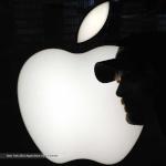 Nouveauté et mise à jour Apple 3285-48