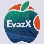 Alexandre_EvazX