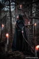 Ведьма23