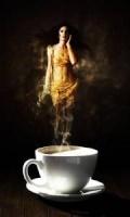 Koffee