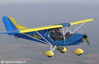 aviation86