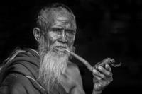 A la noble bouffarde, forum du fumeur de pipe 2212-75