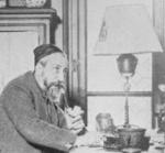 Sylvestre Bonnard