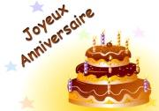 joyeux anniv  LeGaulois 4138279401