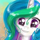 Nessy-unicorn