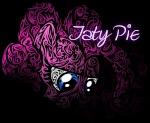 Taty Pie