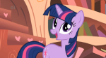 Princesa Twilight Sparkle