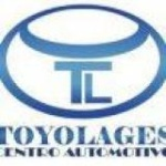 toyolages