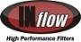 inflow