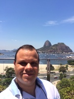 Mozart Martins Lopes