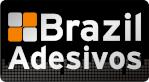 Brazil Adesivos
