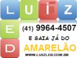 LuizLed