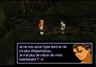 Dialogue-6