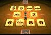 Mini-jeu-de-cartes